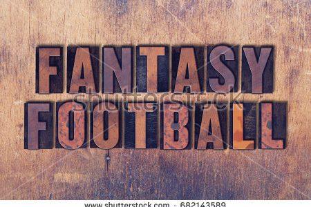 Fantasy Football Breakouts Week 3