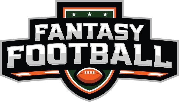 Fantasy Football Breakouts: Week 7
