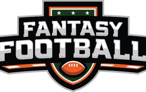 Fantasy Football Breakouts of the Week