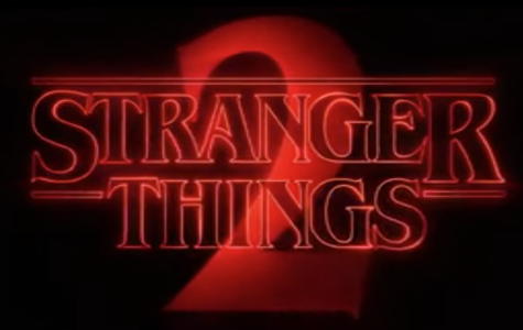 Stranger Things Season 2 Review