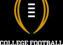 College Football Update Week 10