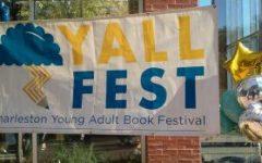 Charleston Y'all Fest