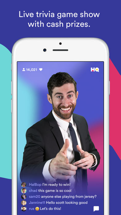 HQ-The+Live+Trivia+Game+Sweeping+the+Nation