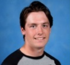 Senior Jack Hosley to Present Thesis at Southeastern Psychological Convention