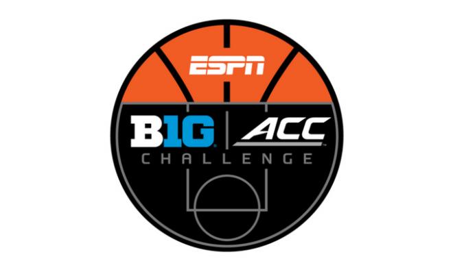 ACC-Big+Ten+Challenge+Predictions