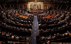 Mass Temper-tantrum in D.C. Daycare Causes Government Shutdown