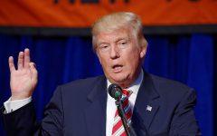 Opinion: Impeachment Ahead?