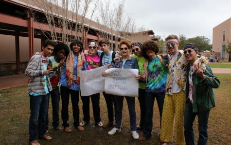 Gallery: Decade Day