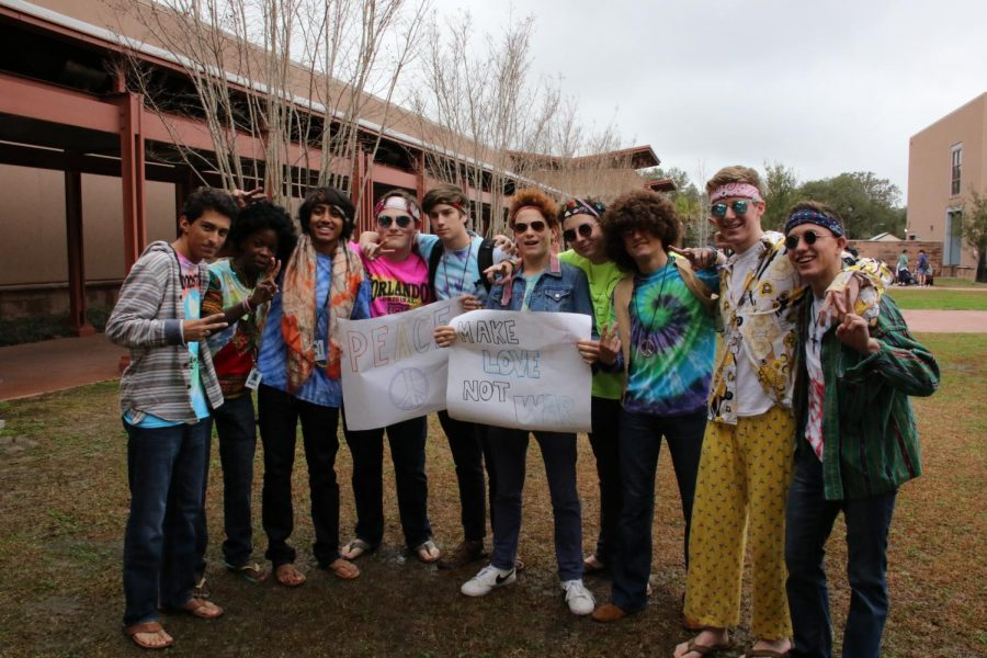 The+sophomores+were+the+1960s.