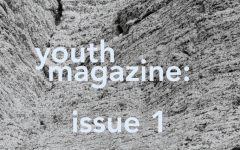 Youth Magazine Club