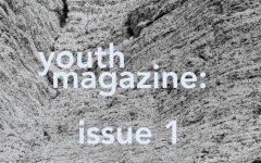 Youth Magazine Club