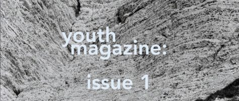 What is the Youth Magazine?
