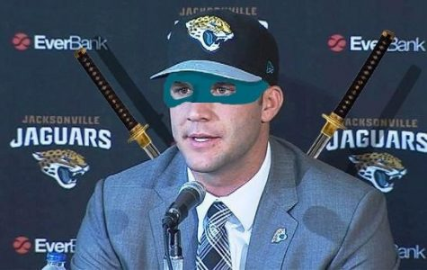Blake Bortles: Elite???