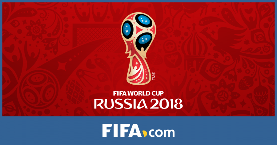 World+Cup+Predictions