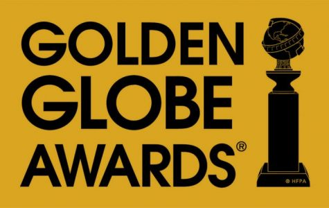 Highlights from The 2018 Golden Globes