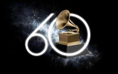 2018 Grammy Review and Snub