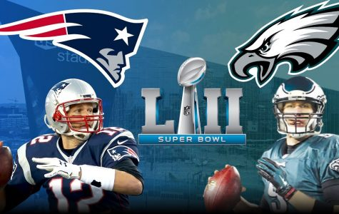 NFL Outlook- Super Bowl 52 Overview