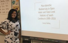 AP Capstone May Replace Senior Thesis