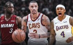 What Now?- The Dust Settles after a Wild NBA Trade Deadline
