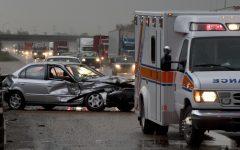 Deaths on U.S. Roads Remain Near 10-Year High