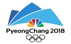 Weird Olympic Sports