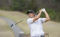 Former Academic Magnet Golfer takes PGA Tour