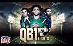 QB1: A Review