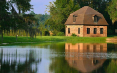 The Four Best South Carolina Getaways