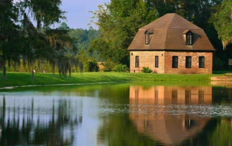 The Four Best South Carolina Getaways