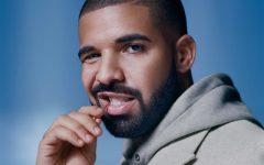 Drake Bracket