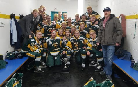 Remembering the Humboldt Broncos