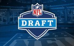 NFL Mock Drafts 1.0