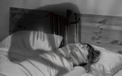 Mythical Monsters: Sleep Paralysis Figures