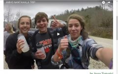 Nantahala – Class of 2019 – Video