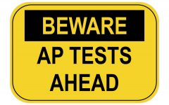 How to Ace AP Exams