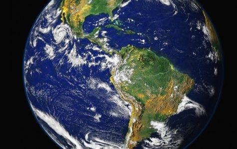 5 Small Changes to be More        Environmentally Friendly