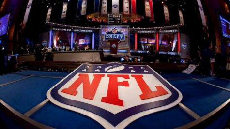 NFL Outlook Article 3