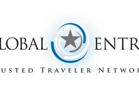 Calling all Travelers: Global Entry