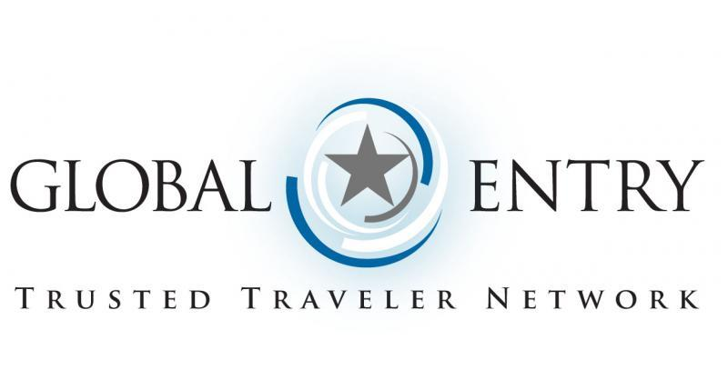 Calling+all+Travelers%3A+Global+Entry