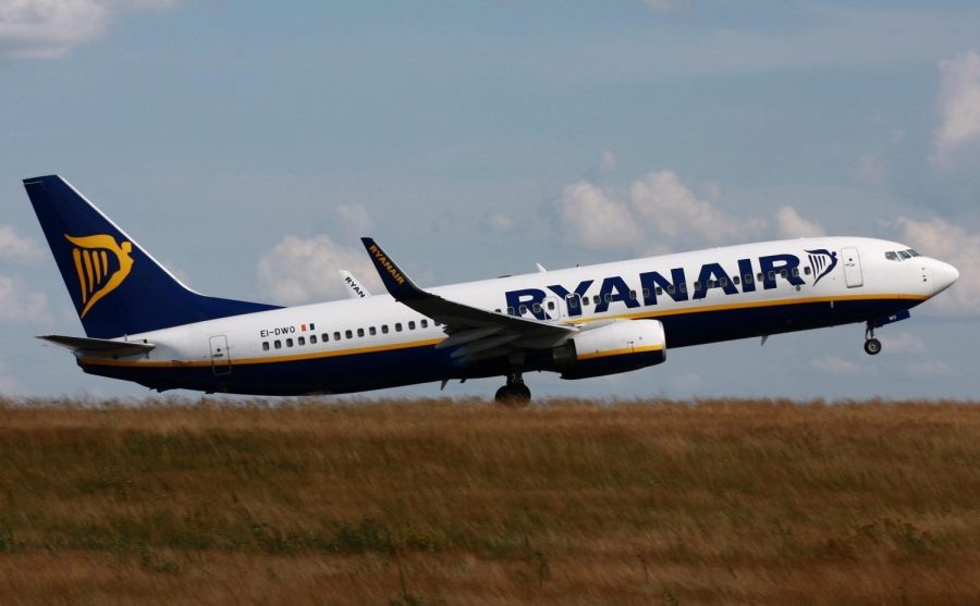 Ryanair+often+offers+flights+within+Europe+for+less+than+%2420
