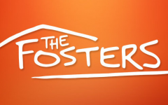 The Fosters, An ABC TV Series