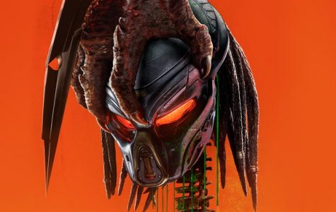 Movie Review: The Predator