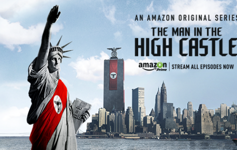 The Man in the High Castle: Season Three Review