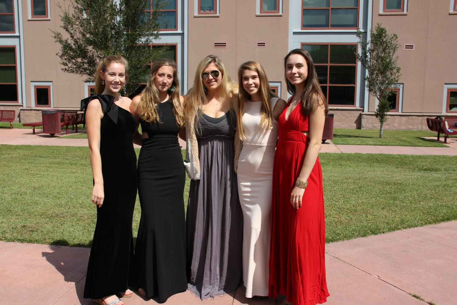 The+seniors+were+red+carpet+ready.