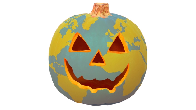 Halloween+is+celebrated+across+the+globe+in+various+ways