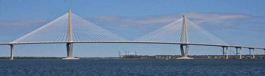 the+GOAT+bridge
