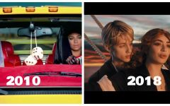 Best Music Videos Since 2010