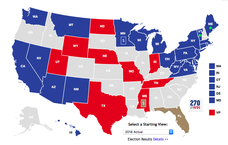Senate+results+%28pending+Florida+and+Mississippi%29%2C+courtesy+of+270towin.com