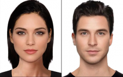 The Science Behind What Deems A Person As Attractive