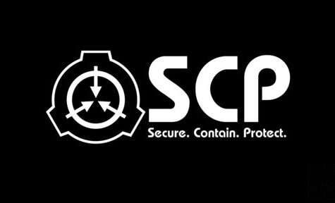 Exploring the Weird and Wacky World of SCPs
